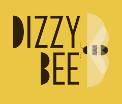 Dizzy Bee Kitchen